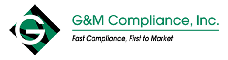G&M Compliance, Inc.